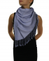 lavender pashmina ladies scarves shawl wrap (1)