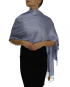 lavender pashmina ladies scarves shawl wrap (5)