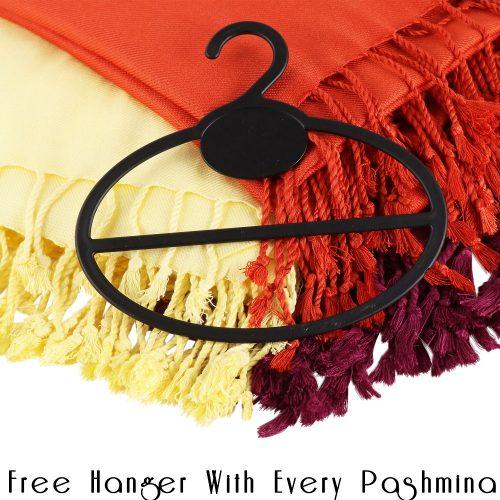 pashmina-free-hanger