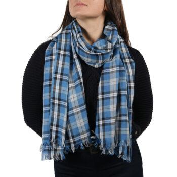 alan stone pashmina scarf wrap stole (3)