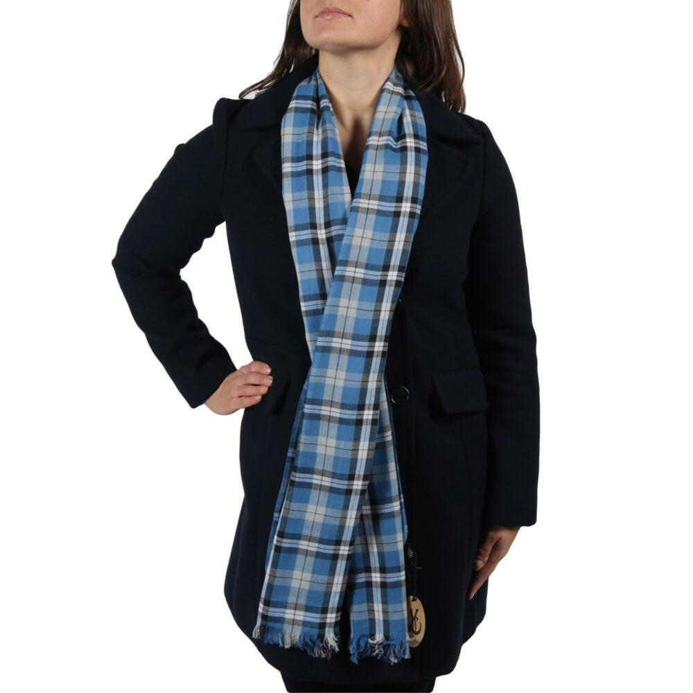 alan stone pashmina scarf wrap stole (5)