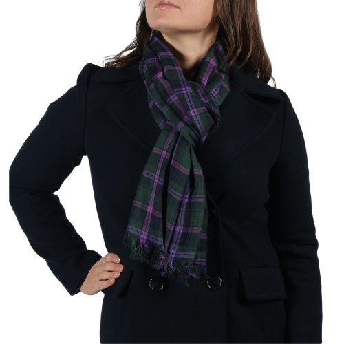 cooper modern pashmina scarf wrap shawl (3)