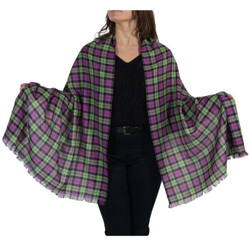 zangenberg pashmina scarf shawl wrap (4)